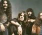 Paranoid Solo (Black Sabbath)