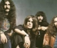 Paranoid (Black Sabbath)
