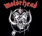 Ace Of Spades Solo (Motorhead)