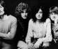 Rock'n Roll (Led Zepellin)