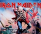 Hallowed Be Thy Name (Iron Maiden)