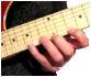 Legato 3 notes par cordes