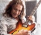 Robben Ford - Talk To Your Daughter Solo