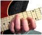 Tapping multicordes style Van Halen