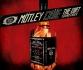 Motley Crue - Spécial riffs The Dirt